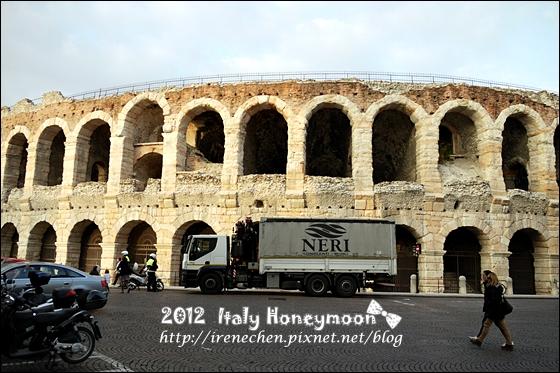 Italy0150.JPG