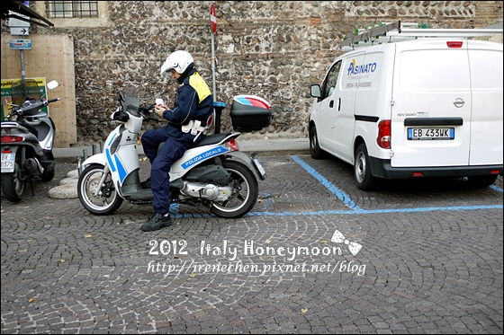 Italy0146.JPG