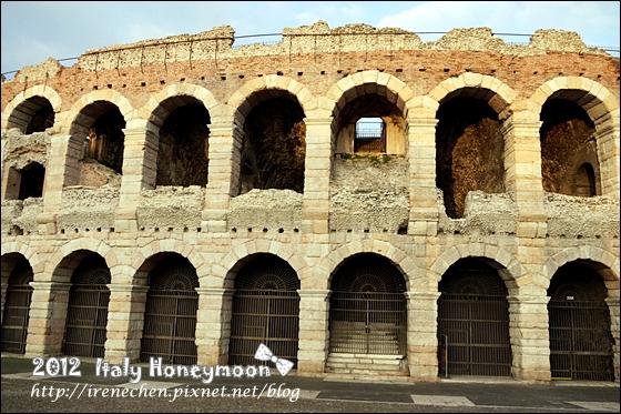 Italy0151.JPG