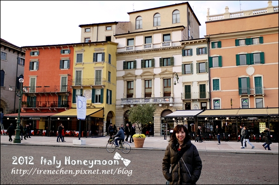 Italy0157.JPG