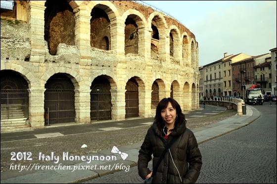 Italy0153.JPG