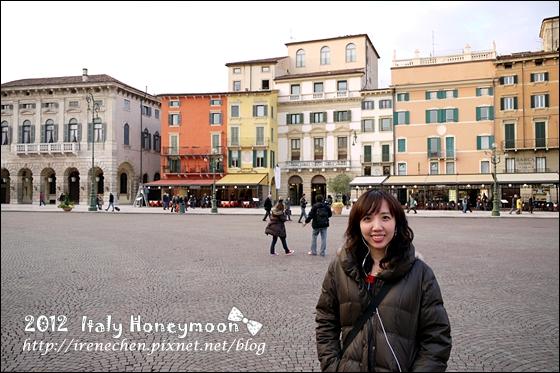 Italy0155.JPG