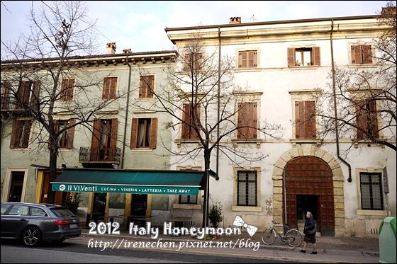 Italy0147.JPG