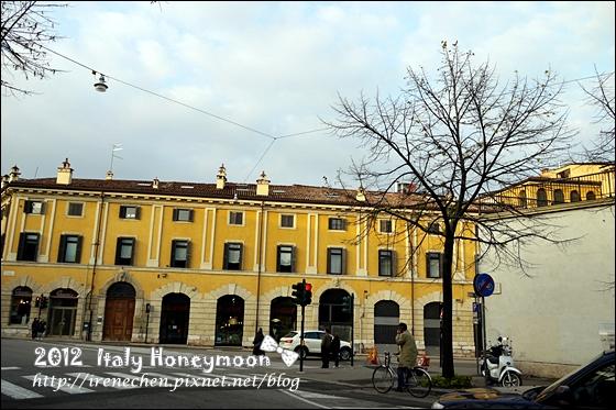 Italy0148.JPG