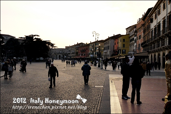 Italy0162.JPG