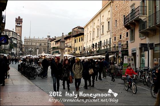 Italy0164.JPG