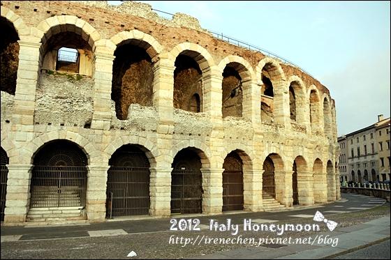 Italy0152.JPG