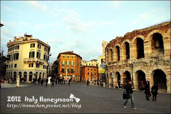 Italy0158.JPG