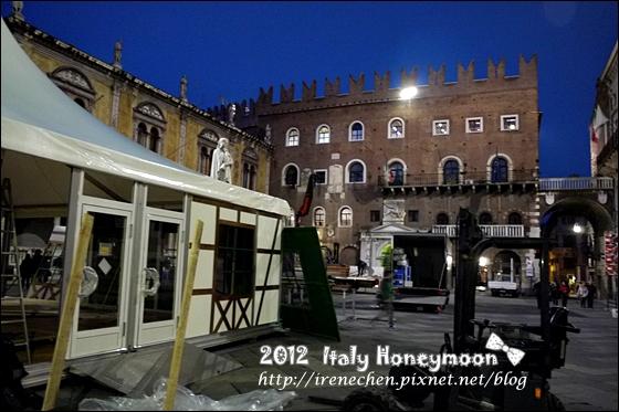 Italy0183.JPG
