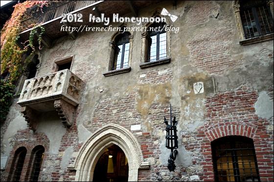 Italy0169.JPG
