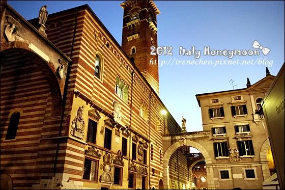Italy0181.JPG