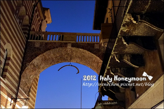 Italy0184.JPG
