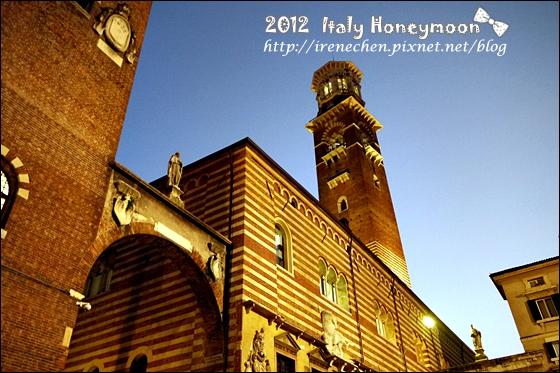 Italy0180.JPG