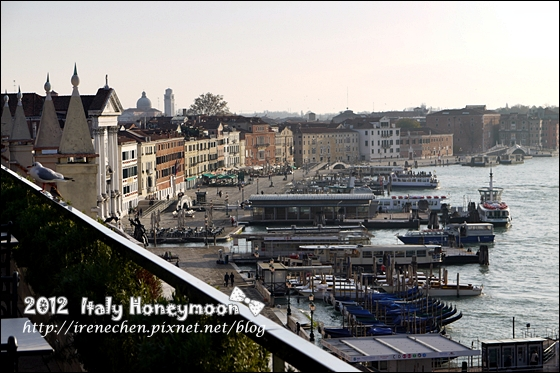 Italy0254.JPG
