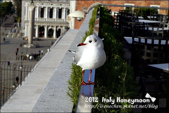 Italy0256.JPG