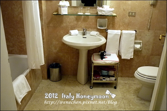Italy0239.JPG