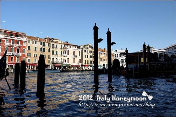 Italy0312.JPG