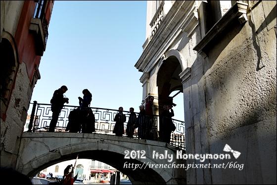 Italy0311.JPG