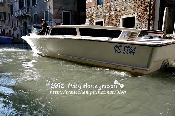 Italy0320.JPG