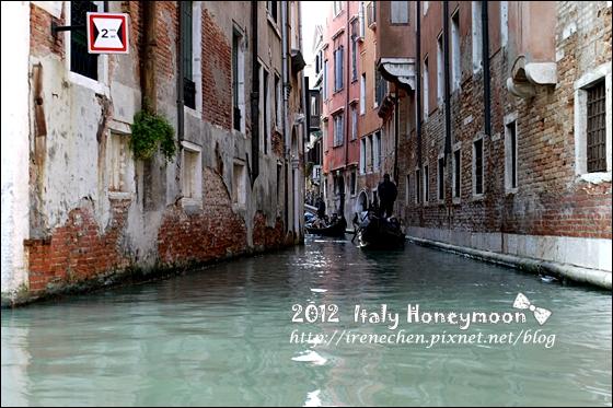 Italy0321.JPG