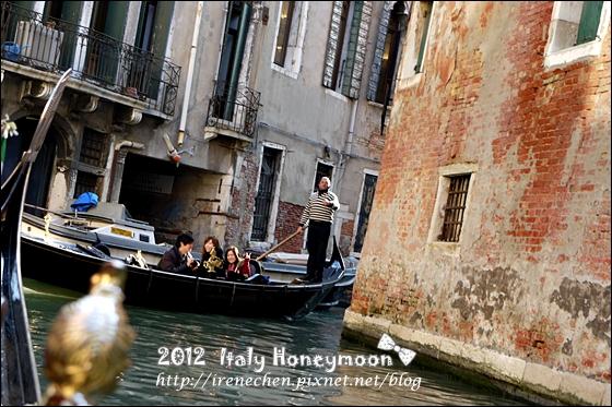 Italy0322.JPG