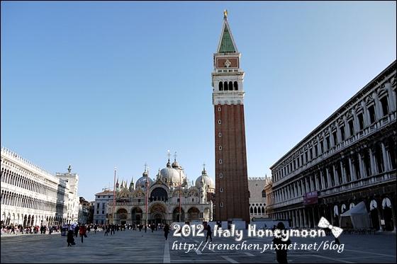 Italy0325.JPG