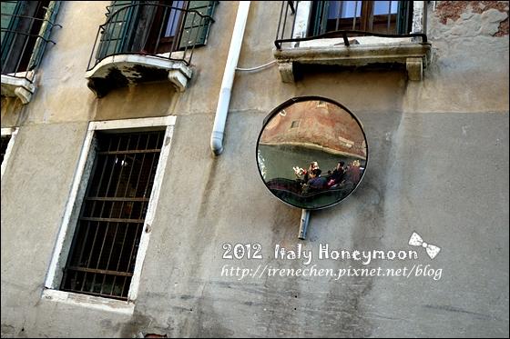 Italy0323.JPG