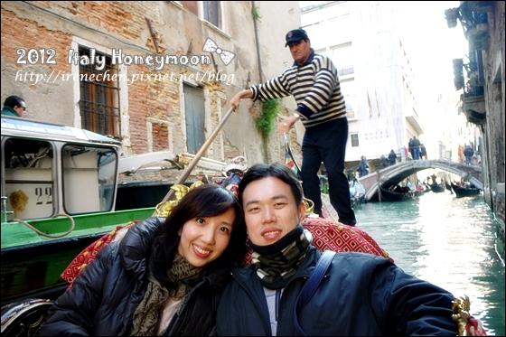 Italy0295.JPG