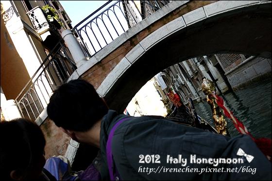 Italy0298.JPG