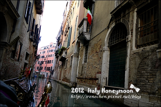 Italy0305.JPG