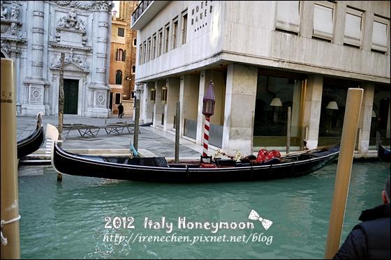 Italy0294.JPG