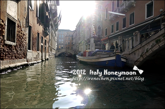 Italy0304.JPG