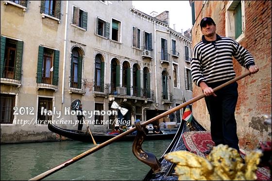Italy0296.JPG