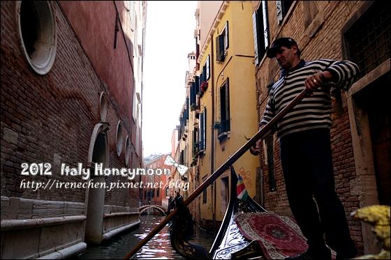 Italy0308.JPG