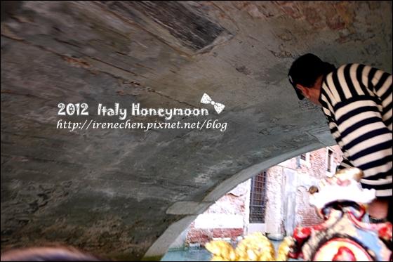 Italy0306.JPG
