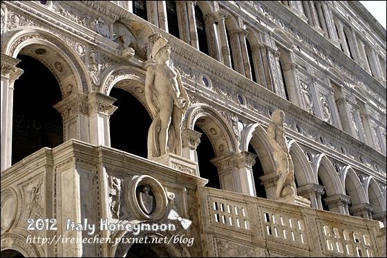 Italy0350.JPG