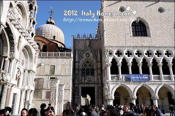 Italy0360.JPG