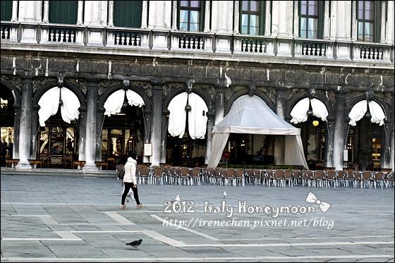 Italy0372.JPG
