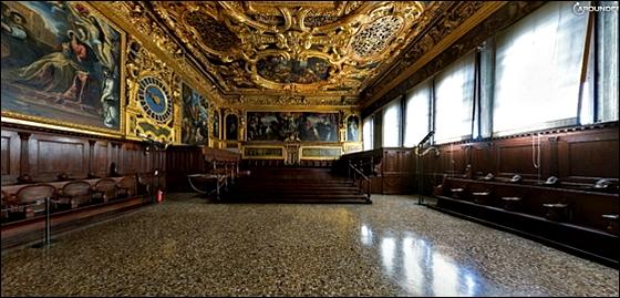 Italy0387.jpg