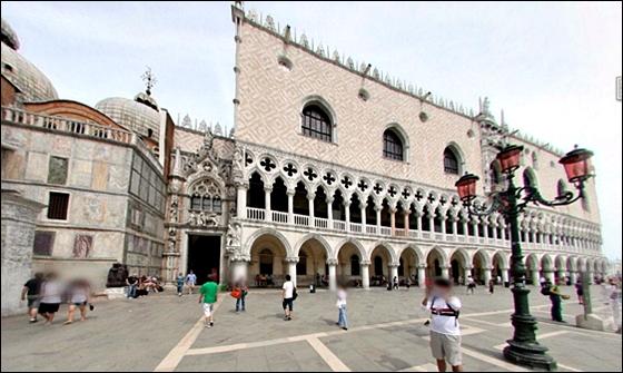 Italy0386.jpg
