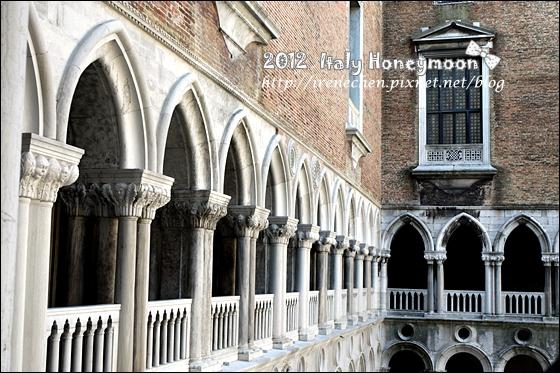 Italy0334.JPG