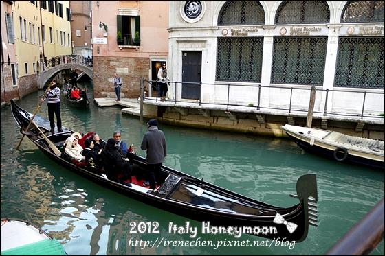 Italy0381.JPG