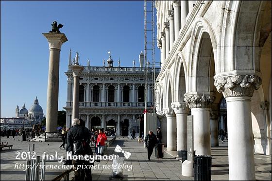 Italy0331.JPG