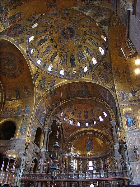 聖馬可大教堂.jpg