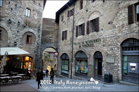 Italy0484.JPG