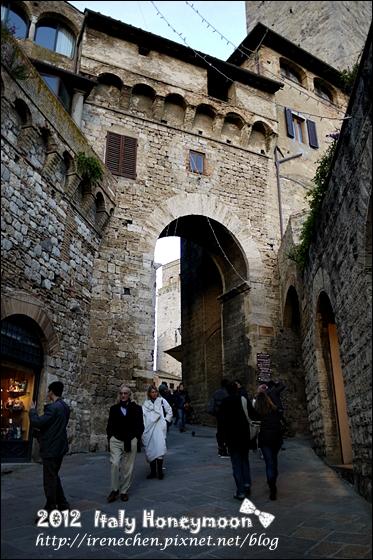 Italy0481.JPG