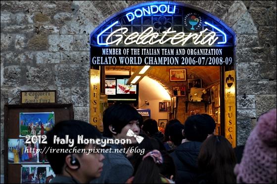 Italy0485.JPG