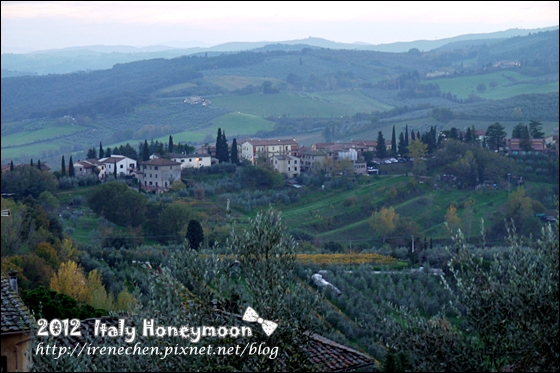 Italy0491.JPG