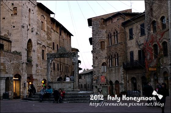 Italy0486.JPG
