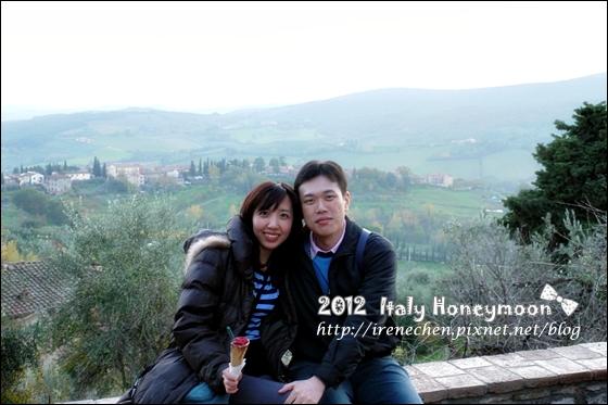 Italy0493.JPG